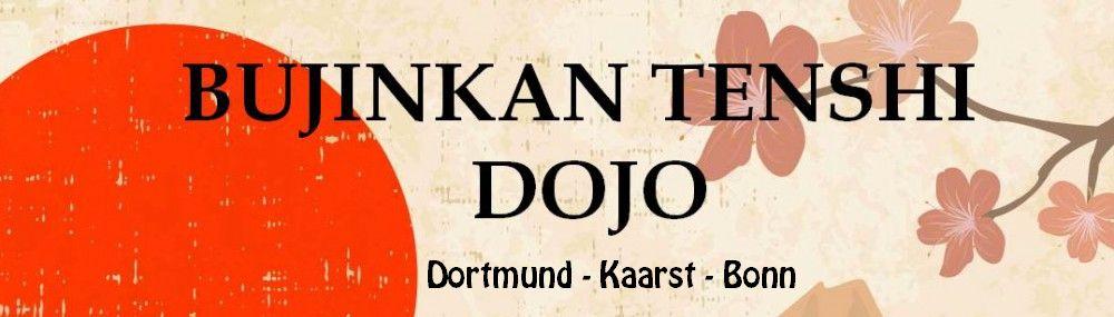 Bujinkan Tenshi Dojo Dortmund